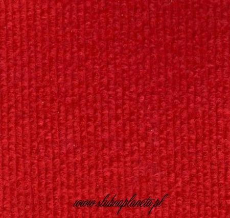 Czerwony dywan 20m (2)