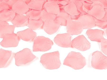 Płatki róż j. różowy 500 szt. (1)