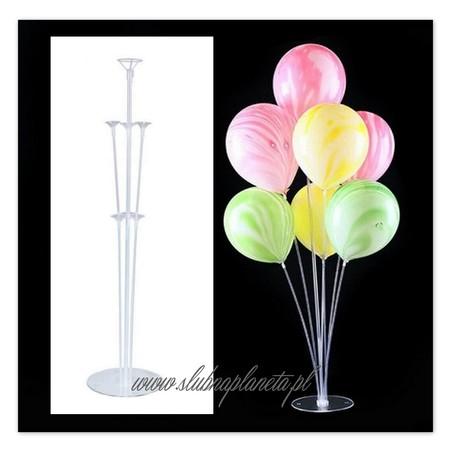 Stojak na balony 70 cm (1)