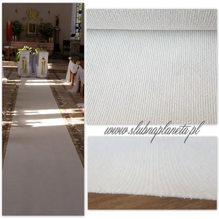 Biały dywan 10m (1)