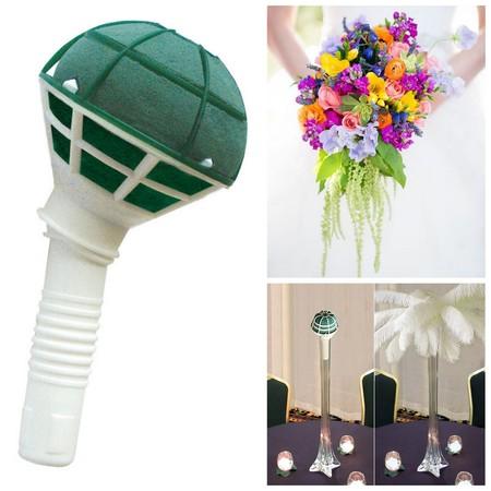 Mikrofon duży do kwiatów (1)