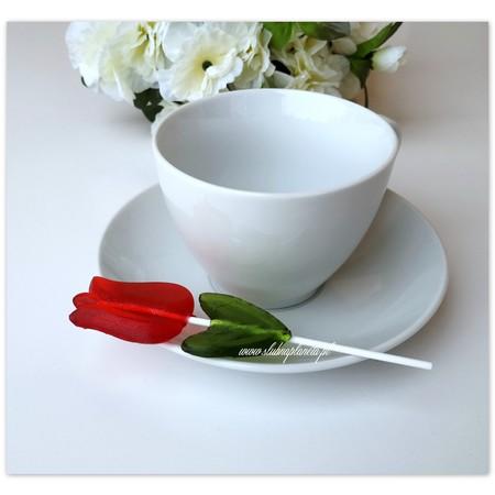 Lizak tulipan 28g (1)